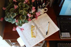 journal 004