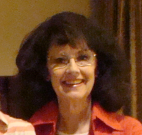 Denise Cantrell