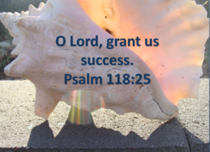 Lord grant success