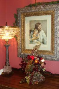 christmas decor 11 026