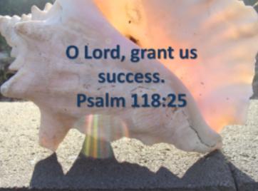 Final Exam Prayer Using Bible Verses - Prayer Ideas