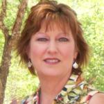 Debra Walters