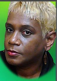 Sondra green
