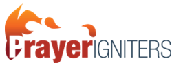 Capture logo igniters plain
