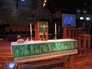 bumc prayer service 081