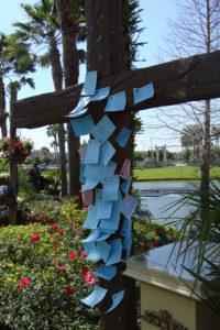 prayer Orlando 025