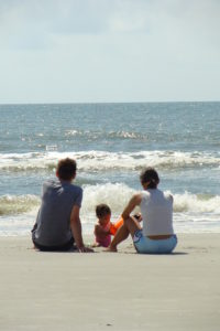 beach vacation 10 168