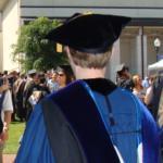 Capture graduate 2