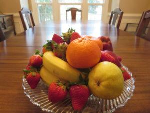 fruit 3 017