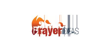 Top 5 Prayer Request Websites - Prayer Ideas