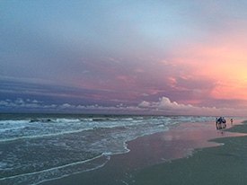 hilton-head-sunset-058