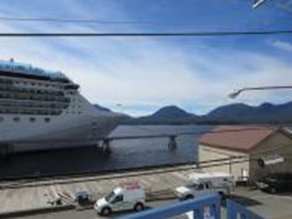 capture-ketchikan-luth-2