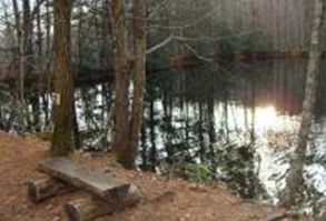 capture-montreat-reservoir-2