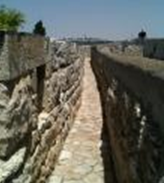 capture-ramparts-4